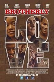Ver Película Amor fraternal (2015)