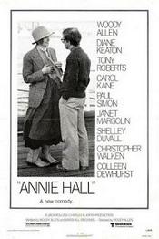 Ver Película Annie Hall (1977)