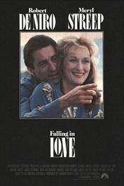 Ver Película Enamorarse (1984)