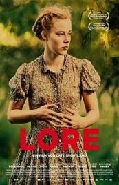 Ver Película Lore (2012)