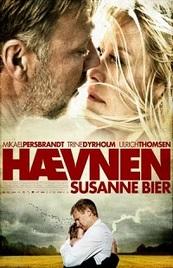 Ver Película En un mundo mejor (2010)