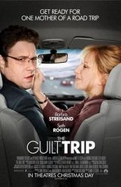 Ver Película Un desmadre de viaje (2012)