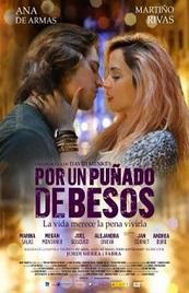 Ver Película Por un puñado de besos (2014)