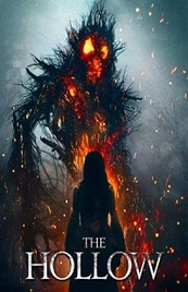 Ver Película El hueco (2015)