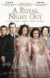 Ver Película Noche real (2015)