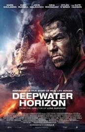 Ver Película Horizonte Profundo (2016)