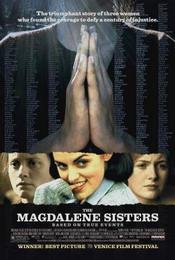 Ver Película En el nombre de Dios (2002)