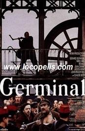 Ver Película Germinal (1993)