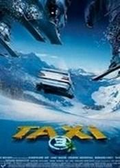 Ver Película Taxi 3 (2002)