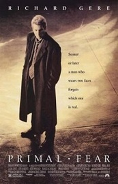 Ver Película Las dos caras de la verdad (1996)