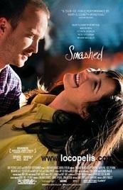 Ver Película Tocando fondo (2012)