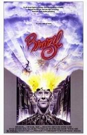 Ver Película Brazil (1985)
