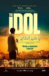 Ver Película Idol (2015)