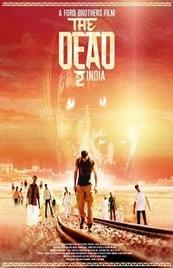 Ver Película Los muertos 2  (2013)