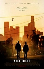 Ver Película Una vida mejor (2011)