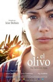 Ver El olivo
