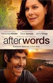 Ver Película Pura Vida (2015)