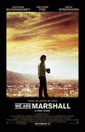 Ver Película Equipo Marshall (2006)