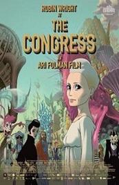 Ver Película El congreso (2013)