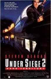 Ver Película Alerta maxima 2 (1995)
