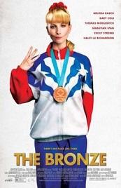Ver Película Bronce (2015)
