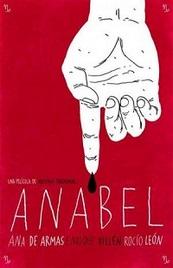 Ver Película Anabel (2015)
