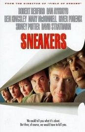 Ver Película Los fisgones (1992)