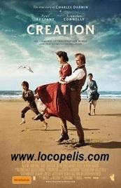 Ver Película La duda de Darwin (2009)