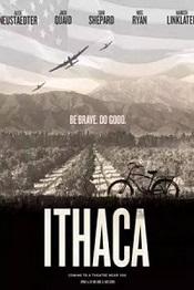Ver Película Ithaca (2015)