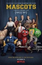 Ver Película Mascotas (2016)