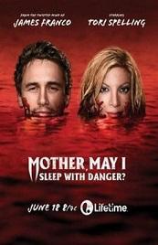 Madre Puedo dormir con el peligro