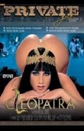 Ver Película Cleopatra (2003)