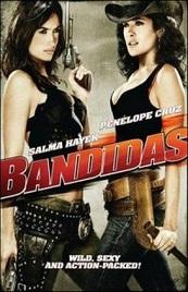 Ver Pel�cula Bandidas (2006)