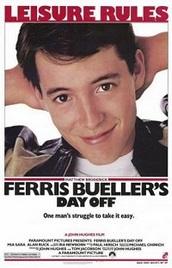 Ver Película Un experto en diversion (1986)