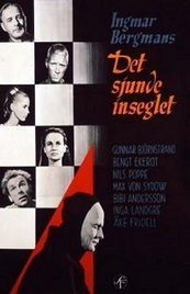 Ver Película El septimo sello (1957)
