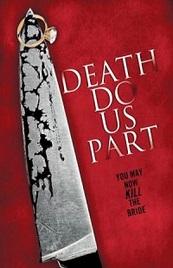Ver Película Hasta que la muerte nos separe (2014)