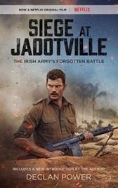 Ver Película Ver El asedio de Jadotville (2016)