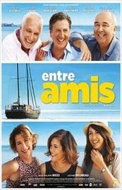 Ver Película Entre amigos (2015)