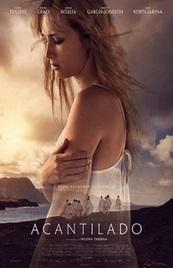 Ver Película Acantilado (2016)