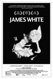 Ver Película James White (2015)