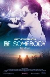 Ver Película Ser alguien (2016)