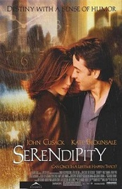 Ver Película Señales de amor (2001)