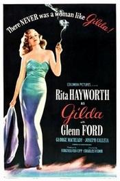 Ver Película Gilda (1946)