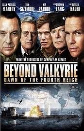 Mas alla de Valkyrie:  Albores del cuarto Reich