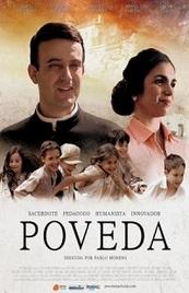 Ver Película Poveda (2016)