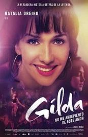 Ver Gilda