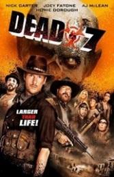 Ver Película 7 muertos Pelicula (2016)