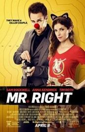 Ver Película Señor correcto  Online (2013)