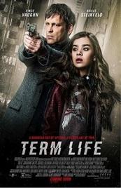 Ver Película vida a termino (2016)