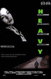 Ver Película Pesado (1995)